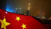 European Union firms want 'concrete action' from China on access