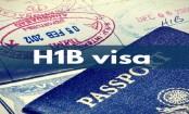 US resumes premium processing of H-1B visas