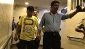 Dawood Ibrahim's brother Iqbal Kaskar arrested in Mumbai