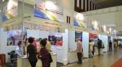 4-day 'Showcase Malaysia' begins in Dhaka Thursday