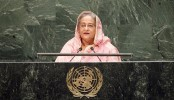 Prime Minister for protection of human and labour rights