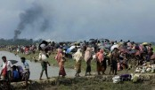 United Nations investigators demand 'full, unfettered' access to Myanmar