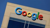 'Tez' designed to make e-payments simple, secure: Google