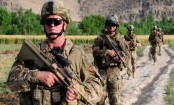 US to deploy 3,000 additional troops in Afghanistan