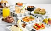 How harmful is reheating food?