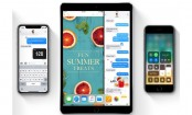 How to download and install iOS 11 on Your iPhone, iPad, or iPod touch