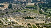 US Senate approves $700bn budget for Pentagon