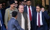 Nawaz Sharif skips Pakistan court hearing on corruption cases