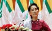 Rohingya crisis: 5 key takeaways from Aung San Suu Kyi's address