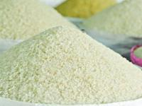 Purchase committee okays import of 50,000mt more rice