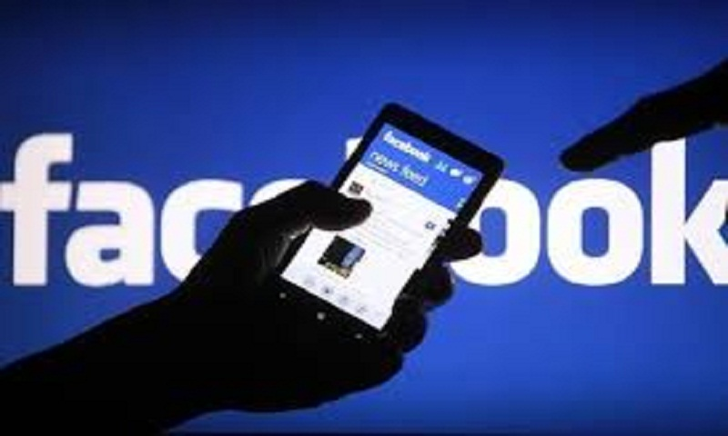 Facebook suspending accounts of Rohingya activists: Report