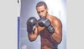 Rio Ferdinand to launch pro boxing career
