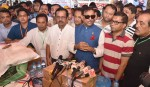 Army to help relief distribution among Rohingyas: Quader