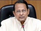 Bangladesh for tripartite solution of Rohingya problem: Inu