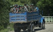 UN seeks unrestricted access in Myanmar
