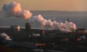 Tata and ThyssenKrupp agree steel merger