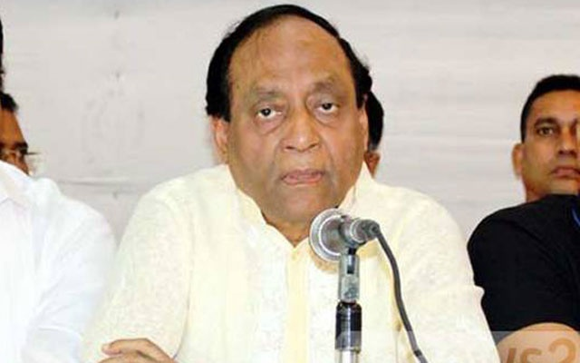 Rice prices up as government stock dwindles: BNP