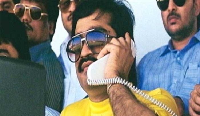 Dawood Ibrahim 'in talks' with BJP to return India: Raj Thackeray