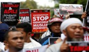 Are Myanmar's Rohingya facing genocide or ethnic cleansing?