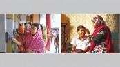 'Shramik Awaaz', 'Rope' to compete in 'Film Southasia 2017'