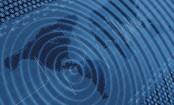 6.1 magnitude earthquake rocks Japan