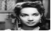 Actress Shakila of 'Babuji Dheere Chalna' passes away at 82