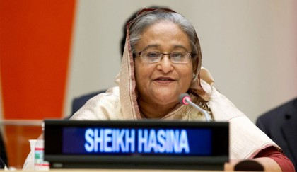 Women empowerment must to achieve SDGs: PM