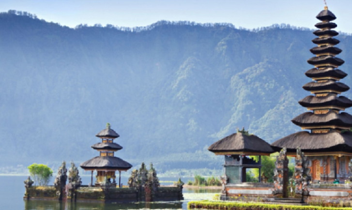 Poverty in paradise: The dark side of Indonesia's new tourism hope