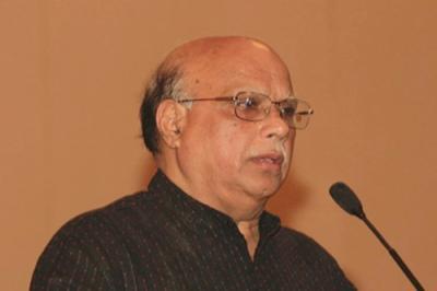 Nation already united over Rohingya issue: Nasim