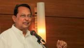 BNP doing ill politics over Rohingya issue: Inu