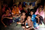 Hindus to provide aid to Rohingya cutting Durga Puja cost