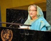 Full text of PM's address to UNGA