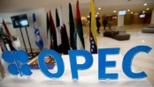 Russia keen on more OPEC cooperation