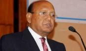 Bangladesh achieves paperless trade capacity: Tofail