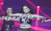 'Loca Loca' song: Sunny Leone sizzles in this party number