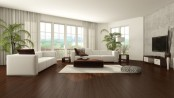 12 tips on how to maintain wooden floors