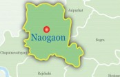 Naogaon road crash kills 2 motorcyclists