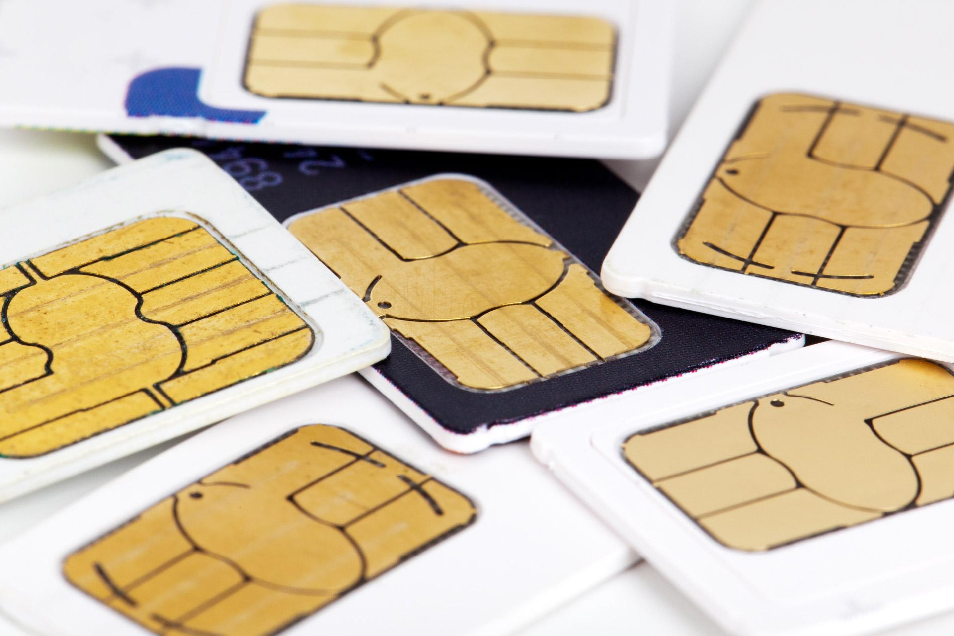 Rohingyas to have Teletalk booths, not SIM cards: Tarana