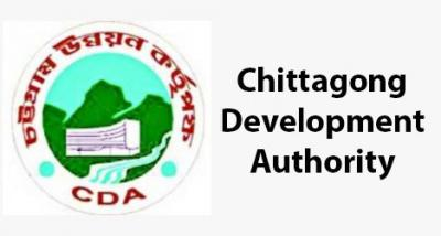 CDA embarks 10-year master plan for traffic management in Chittagong