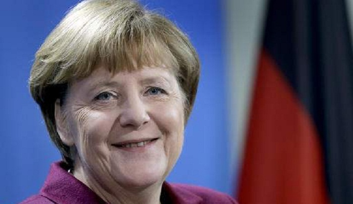 Angela Merkel, Germany's 'eternal chancellor'