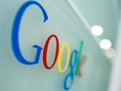 Google looking to help news outlets win subscribers