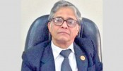 Want to enhance facilities for  students: DU VC