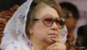 Khaleda sorely missed by her party men