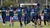 ICC confirms corruption unit probe into Sri Lanka