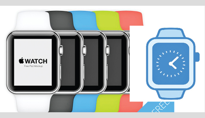 Apple concedes glitch on watch