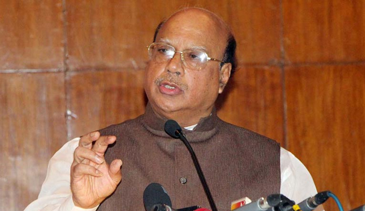 Surcharge Management Policy to be finalised soon: Nasim
