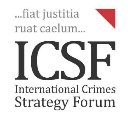 ICSF urges Myanmar to stop persecution on Rohingyas