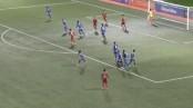 Nepal beat Bangladesh boys in SAFF U-18 Championship