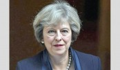 Four top UK ministers plotted to oust May after polls fiasco