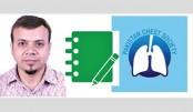 Dr Aziz enters int'l medi science journal
